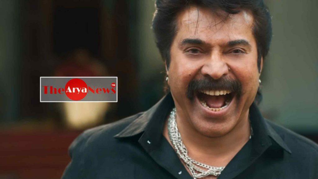 Shylock - (2020) Full HD Leaked Movie Download on Tamilrockers
